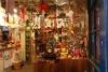 10 mooi en mal winkeltje in Chinatown - Victoria - Vencouver Island - CA SAM_9028