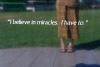 34 Terry Fox zijn kracht ´Ik geloof in wonderen´ SAM_9174