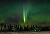 2016-09-28 Noorderlicht in Barrhead, Canada IMG_2849