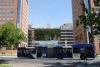 19 Santiago- openbaar vervoer