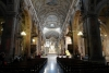 25 Catedral de Santiago