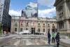 29 Museo Chileno De Arte Precolombino