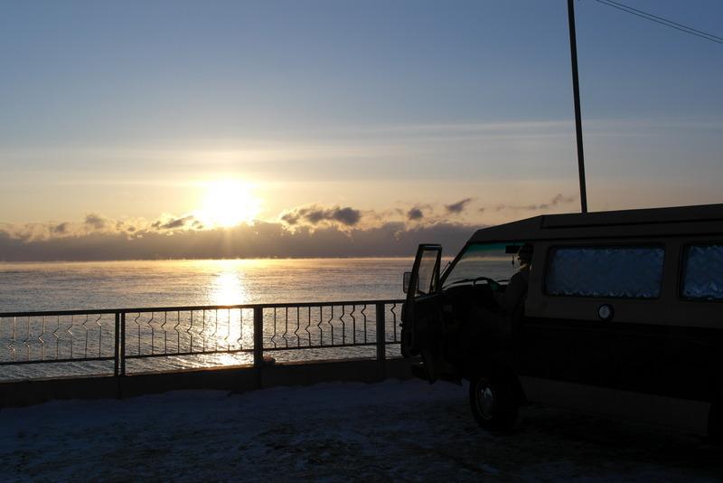 14-nog-even-genieten-van-de-zonsondergang-over-lake-baikal-dan-klaar-voor-vertrek-terug-naar-irkutsk