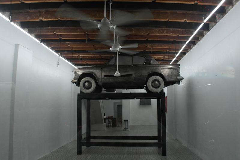 p06-bijzondere-ingang-van-kunstwinkeltje-cool