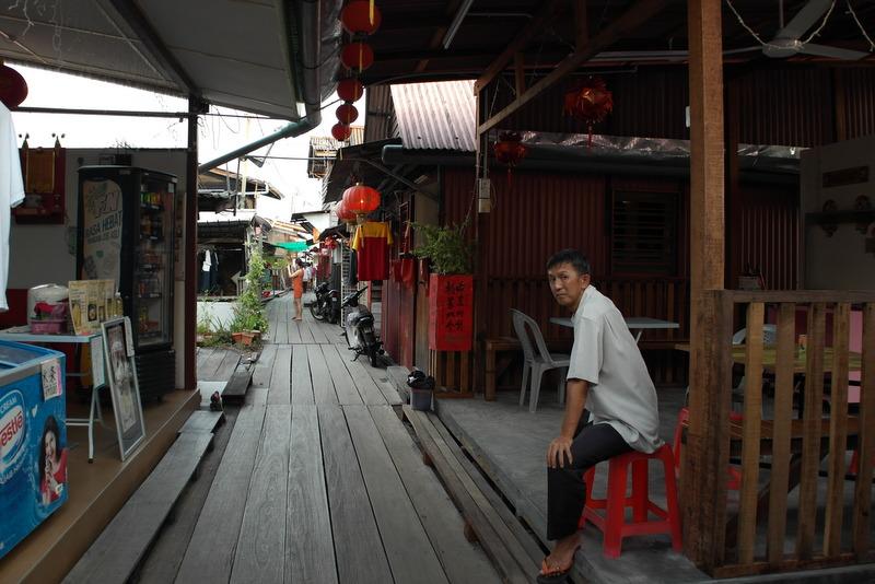 p15-chew-jetty-een-wijk-met-huizen-op-palen