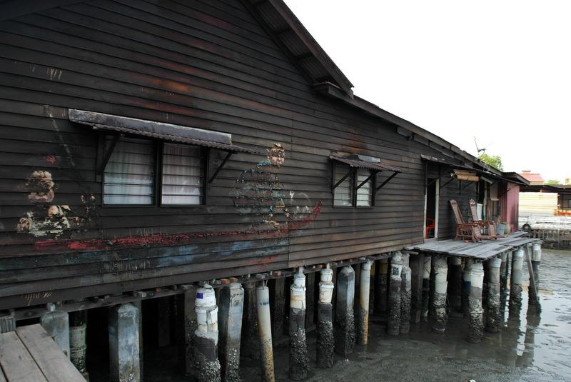 p16-aan-de-oevers-van-penang-island