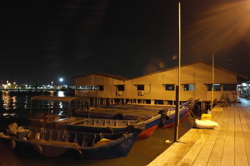 p18-chew-jetty-die-tot-nu-toe-de-tand-des-tijds-heeft-doorstaan