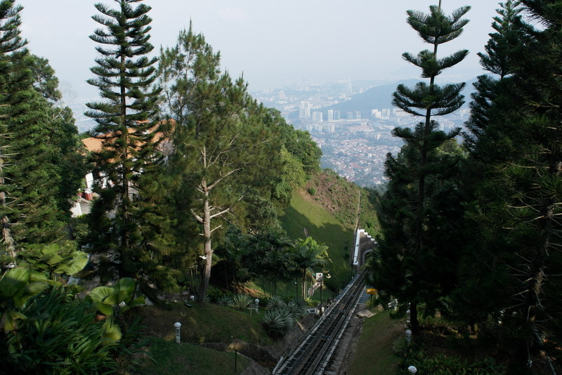 q18-penang-hill-712-meter-above-sea-level
