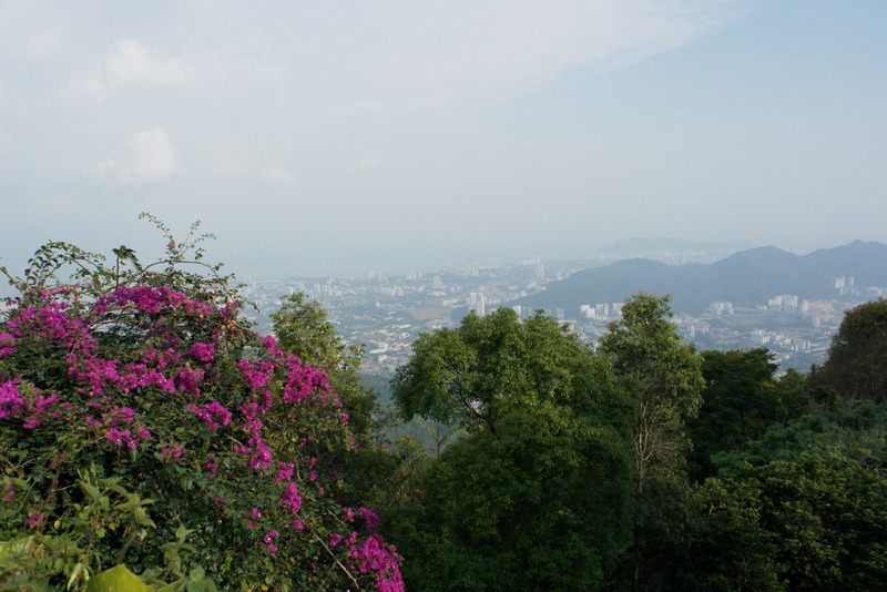 q19-panorama-over-penang-island
