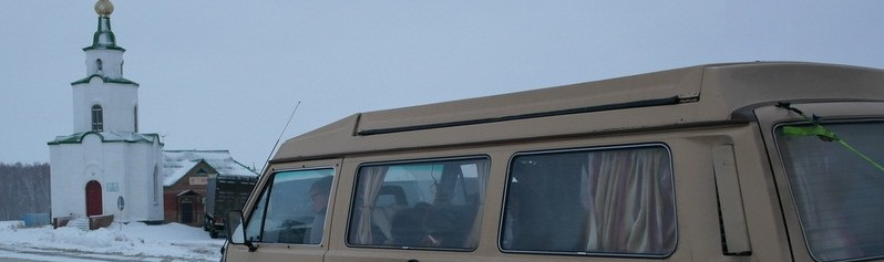 cropped-12-busfoto-sam_9791