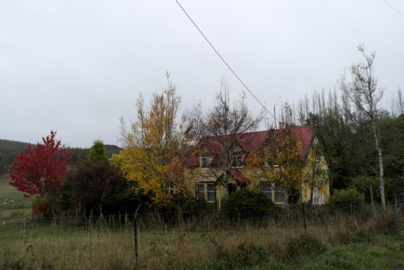 09-herfst-in-tasmanie