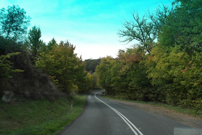 18-genieten-van-deze-mooie-route