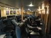 04-en-wij-in-de-ocean-recliners-de-bovenste-verdieping-van-spirit-of-tasmania