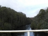 13-over-rivier-een-mooi-doorkijkje