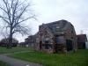 14 het economisch faillissement van Detroit - Auto City - van10 jaar geleden heeft nog veel sporen nagelaten, veel mensen zijn hun huizen kwijtgeraakt