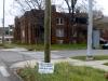 15 Free Obamacareenrollments - Obamacare - Ziekenfonds voor de laagst betaalden kom je in de armste straten tegen