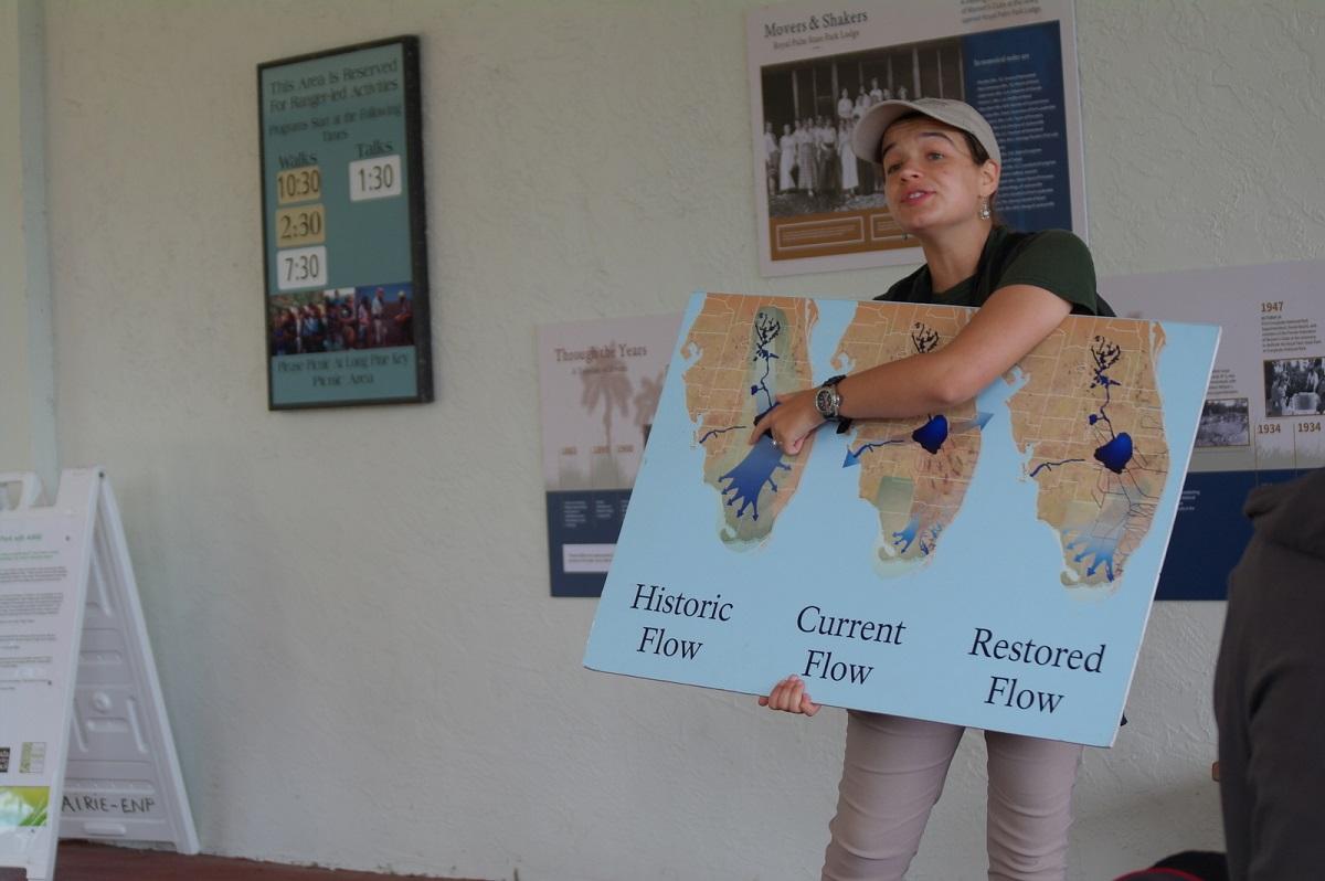08 uitleg over veranderingen waterbeheer