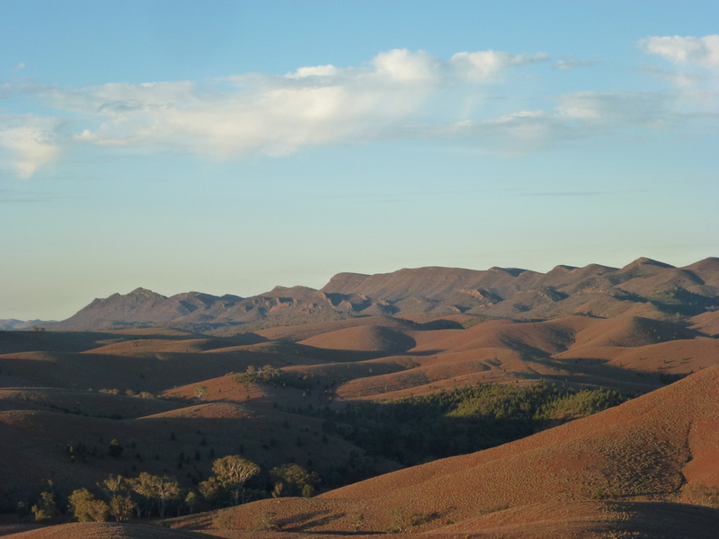 06-stokes-hill-lookout-flinders-ranges-national-park