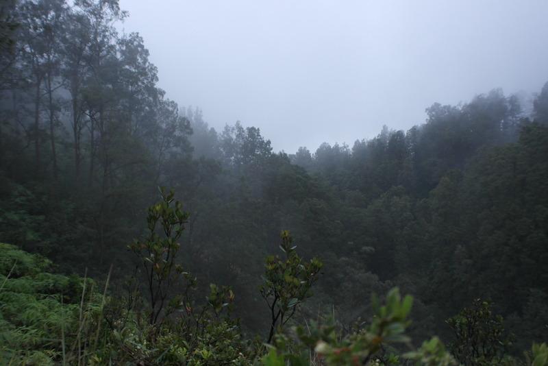 13-doorkijk-tijdens-wandeling-door-kelimutu-national-park