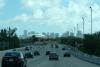 02 binnenrijden Miami
