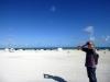 04 kijkje op het strand van Miami Beach