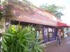 07 op zoek naar een gezellig koffietentje in Little Havannah