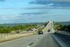 5 vanuit Jacksonville via de 1A1 de Scenic & Historic Coastal Byway – een prachtige kustroute
