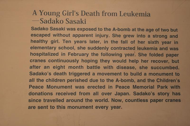 05-het-levensverhaal-sadako-sasaki-en-de-papieren-kraanvogels
