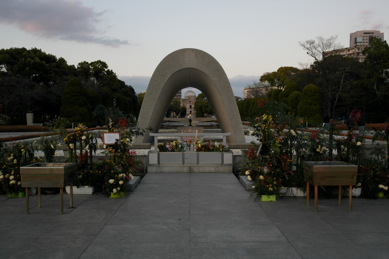 12-memorial-cenotaph-for-the-a-bomb-victims