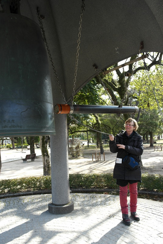 23-peace-bell