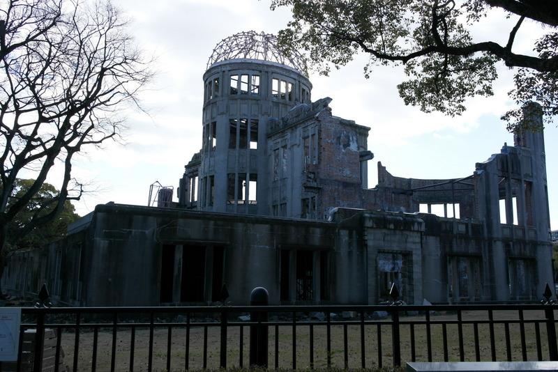 26-atomic-bomb-dome
