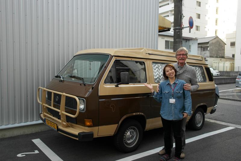 51-chito-gastvrouw-en-manager-van-het-hostel-j-hoppers-heeft-zin-om-met-ons-mee-op-reis-te-gaan