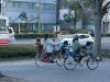 54-en-moeders-onderweg-hiroshima-een-stad-vol-nieuw-leven