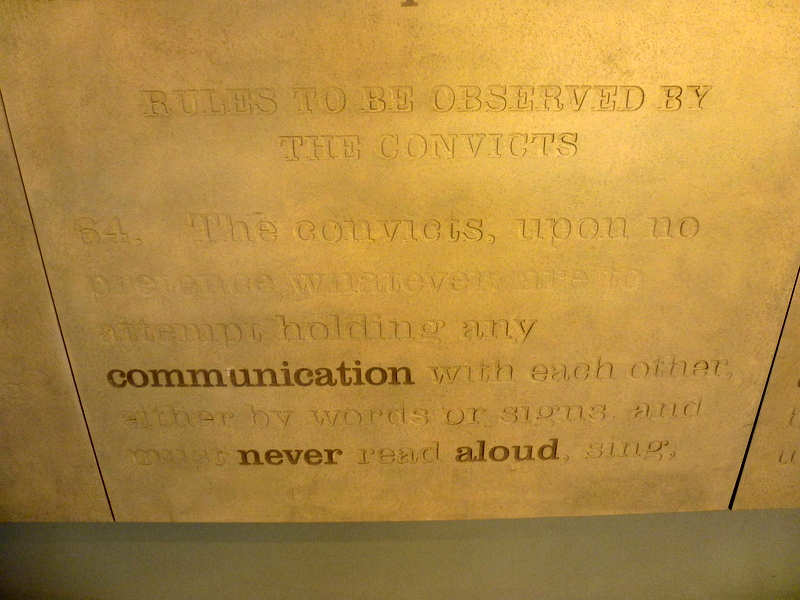 011-communication-never-aloud