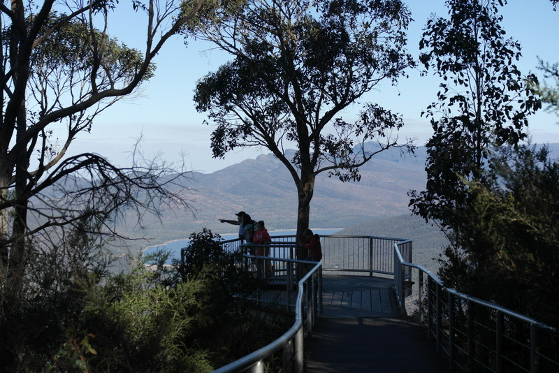 209-grampians-national-park