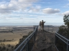 202-uitzicht-natimuk-mount-arapiles