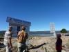 208-wartook-reservoir-wimmera-mallee-pipeline-project