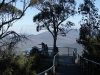 209-grampians-national-park