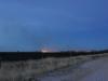 213-enkele-boeren-branden-nog-de-gedorste-graanvelden-voor-de-regens-beginnen-en-zaaien-van-nieuw-gewas
