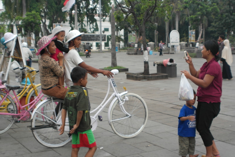 212-plezier-met-oude-historisch-hollandse-fietsen