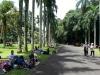 105-een-belangrijke-toeristische-trekpleister-van-geheel-java