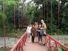 110-samen-op-de-brug