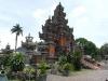 04-ingang-bij-museum-indonesia