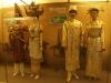 08-en-traditionele-bruidskleding