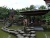 09-sfeervol-plekje-bij-museum-indonesia