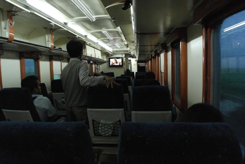 14-comfortabele-trein