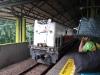 02-onze-trein-naar-surabaya