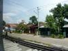 08-langs-de-spoorlijn