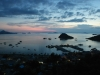 18-uitzicht-vanuit-bakon-hotel-bayview-gardens