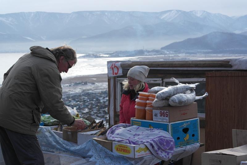 03-diepgevroren-visjes-voor-onderweg
